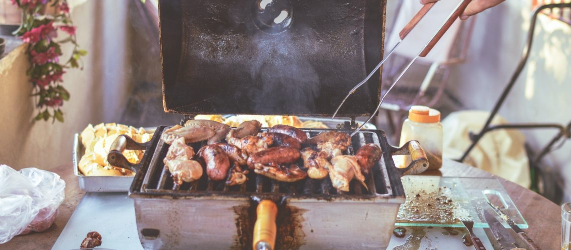 countryside-chicken-meat-raw-63746
